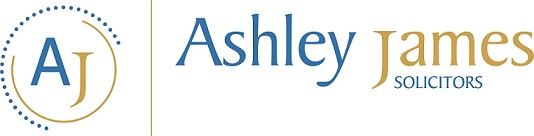 Ashley James Solicitors Stafford
