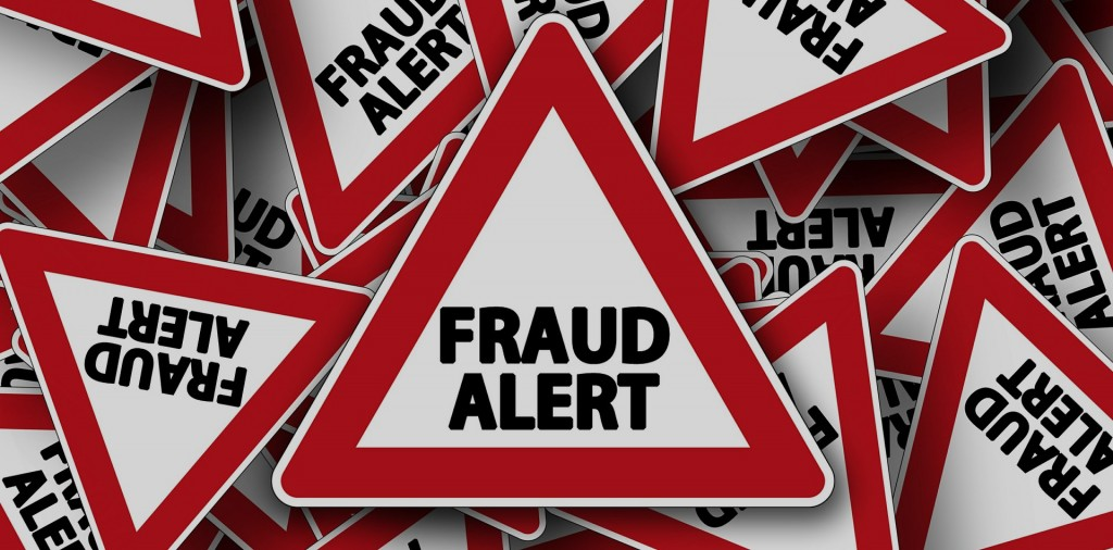 Protect Your Property From Fraud