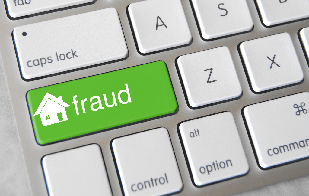 Property Fraud continues to have a huge impact