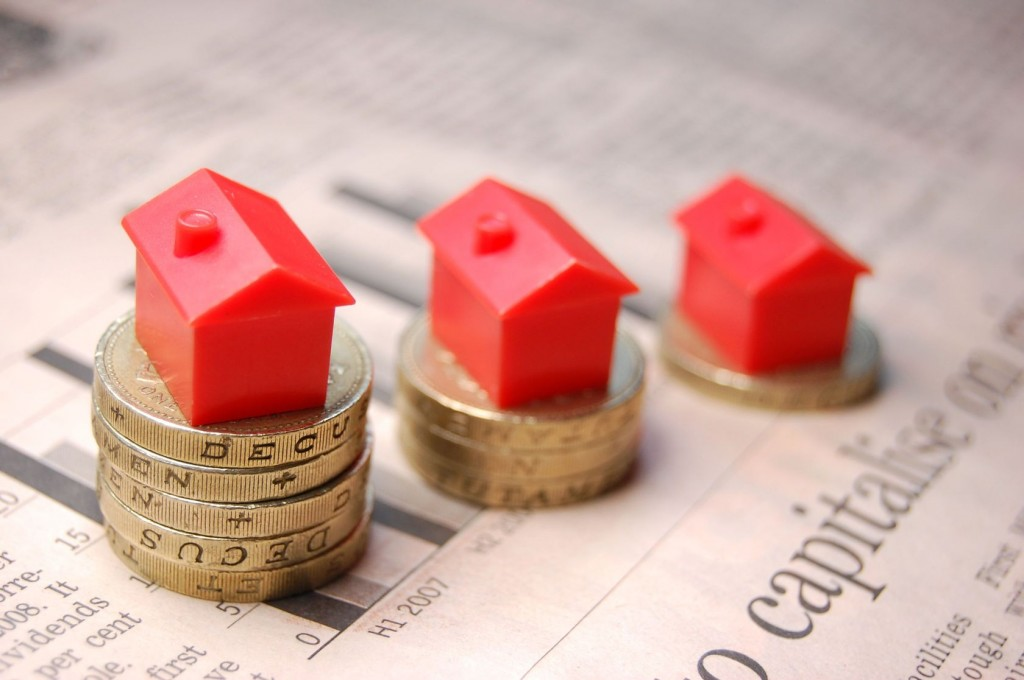 Stamp Duty Reforms : Seller or Buyer to pay Stamp Duty
