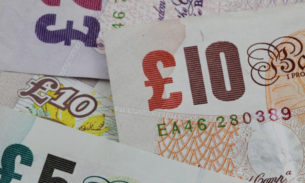 A British woman has won £453 million in a record-breaking Divorce Settlement